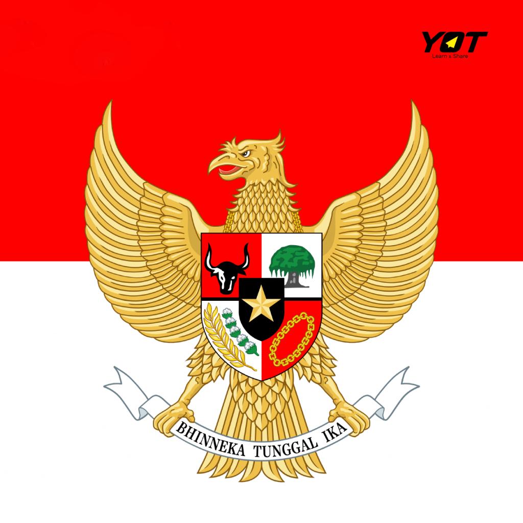pendapat anak muda dalam memaknai hari lahir indonesia