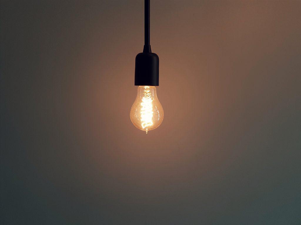 Ciptakan Startup yang Membawa Solusi