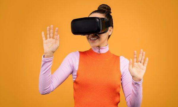Anak Muda adalah Masa Depan di Bidang Teknologi Informasi