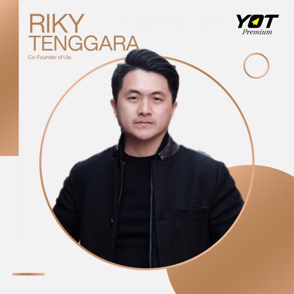 IG-YOTPremium Riky T