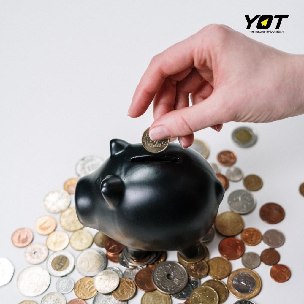 Financial Freedom Bedakan antara Mitos dan Fakta!