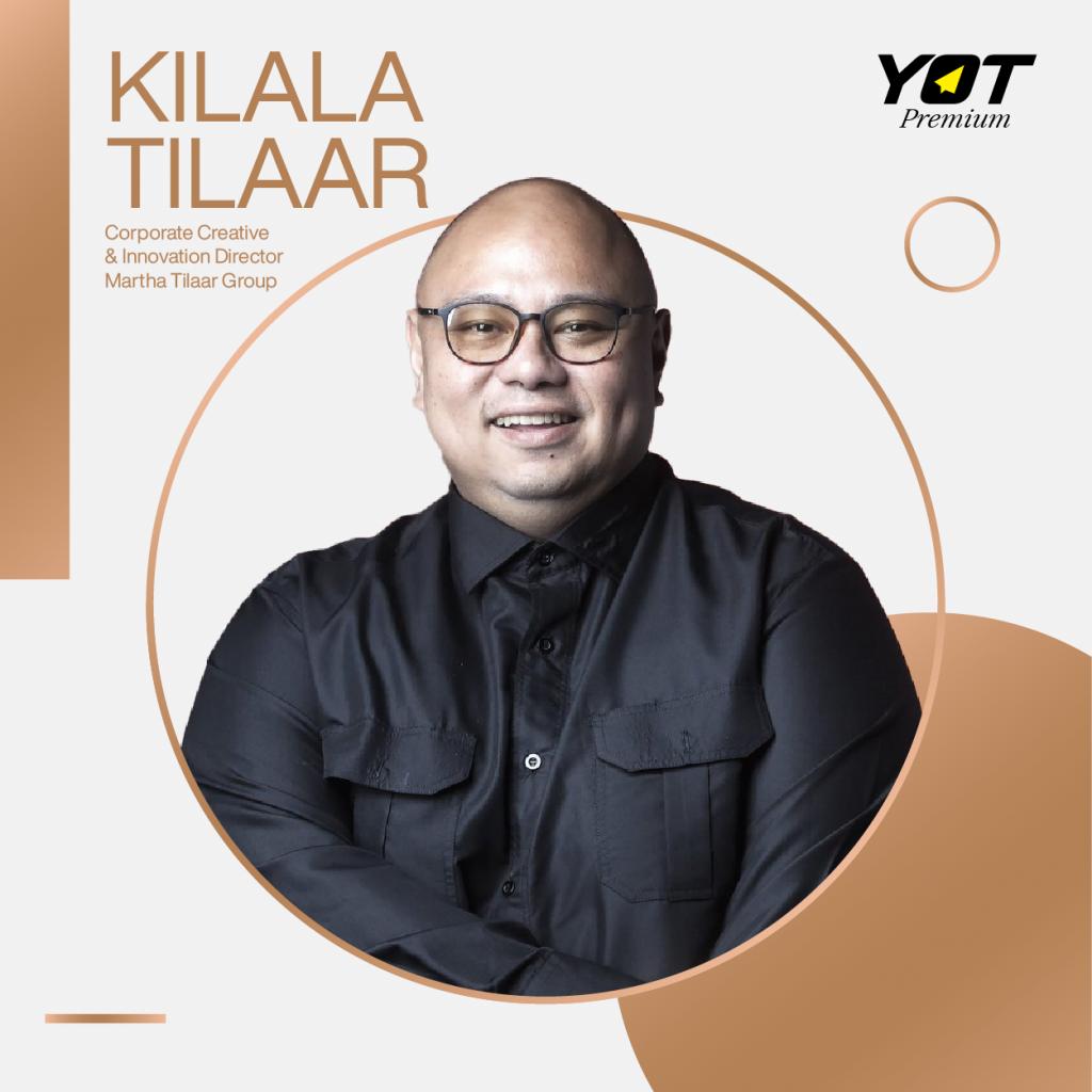 IG-YOTPremium Kilala T