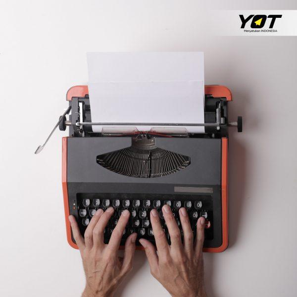 Kenapa-Skill-Storytelling-Penting-Banget-Buat-Kamu