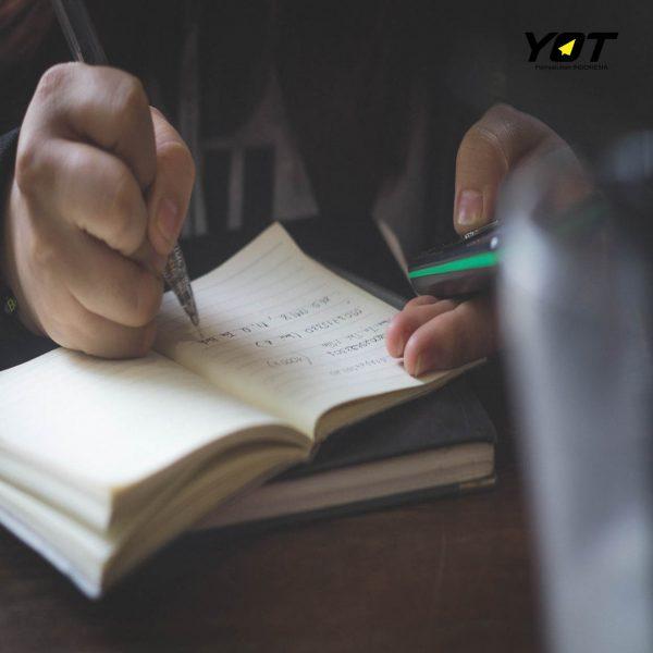 tips untuk memilih jurusan kuliah