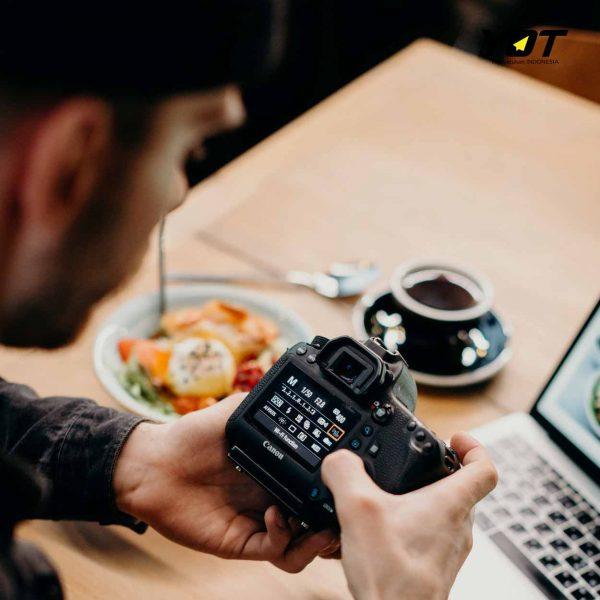 pertanyaan tentang fotografi with ivan mario