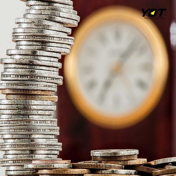 belajar cara mengelola keuangan dari beberapa negara ini